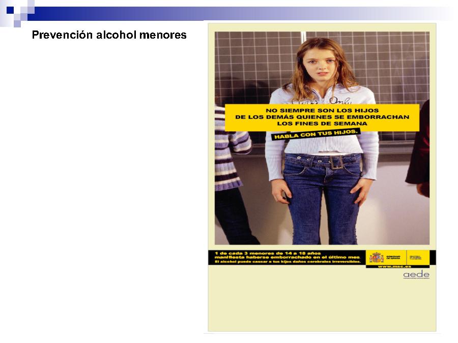 Práctica de publicidade institucional